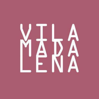 logo_vilamadalena