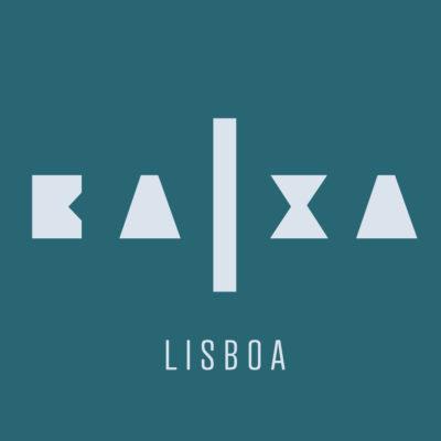 logo_baixa-lisboa_3